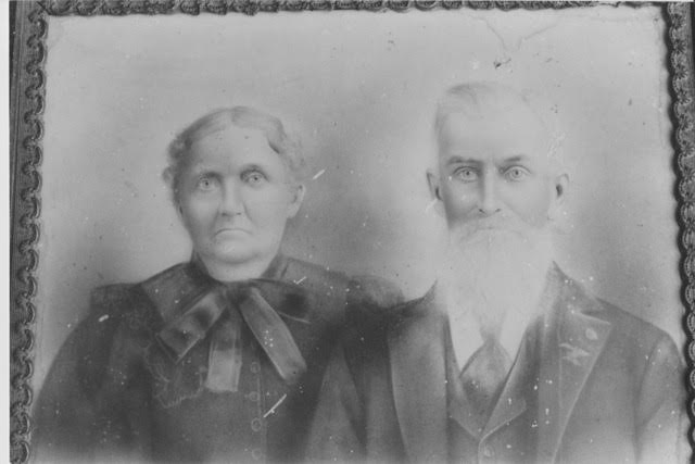 Millhoff, Phillip and Catherine
