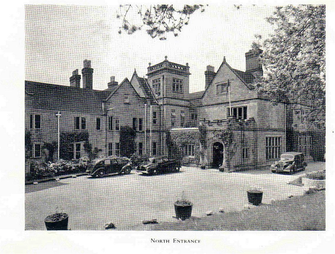 Newells school