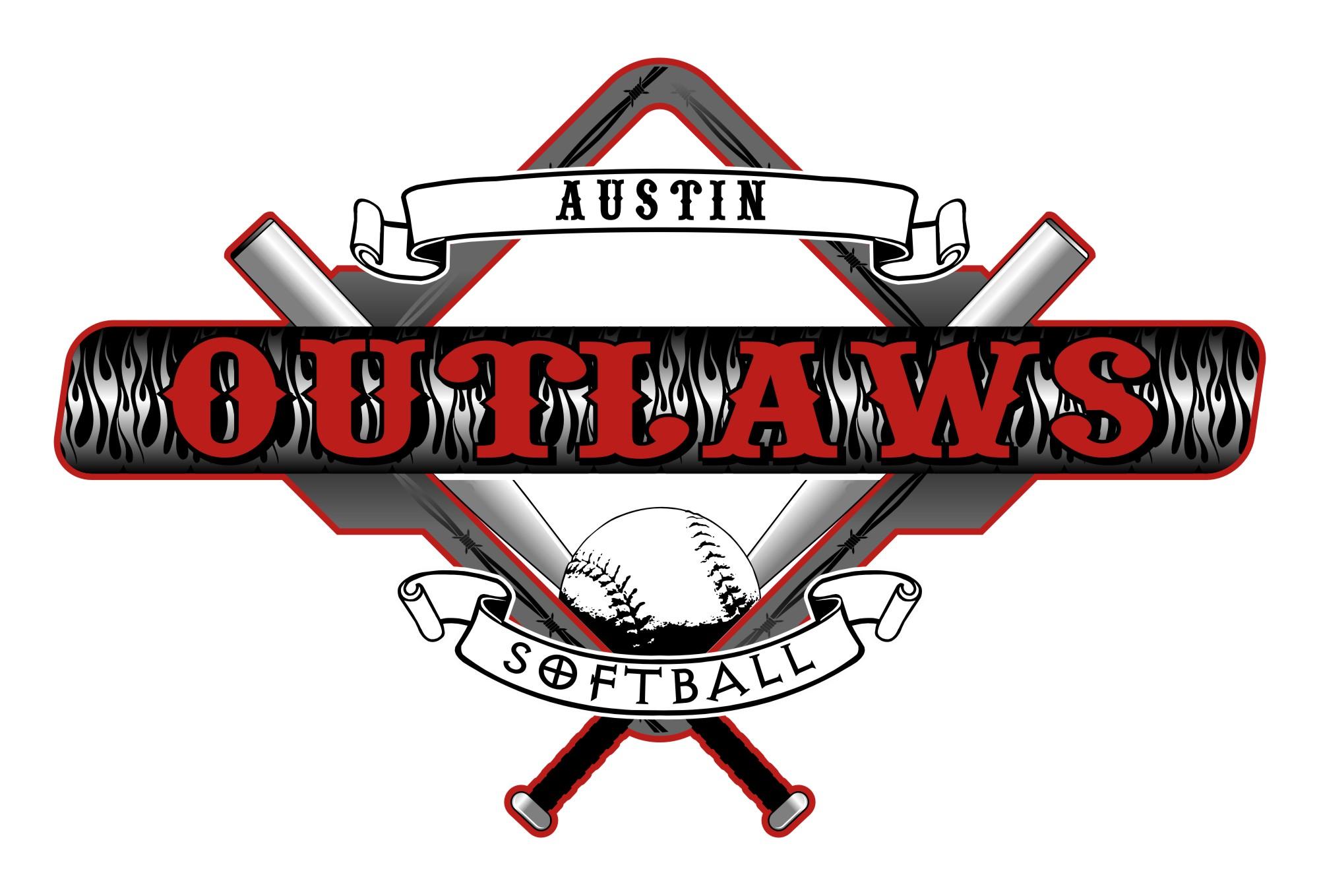 outlaws 2012 austin outlaws softball