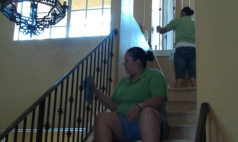 4118 session maid service pt 2 3