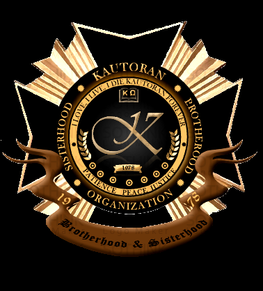 kautoran organization