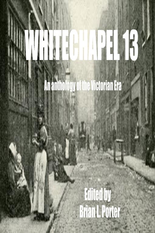 Whitechapel 13
