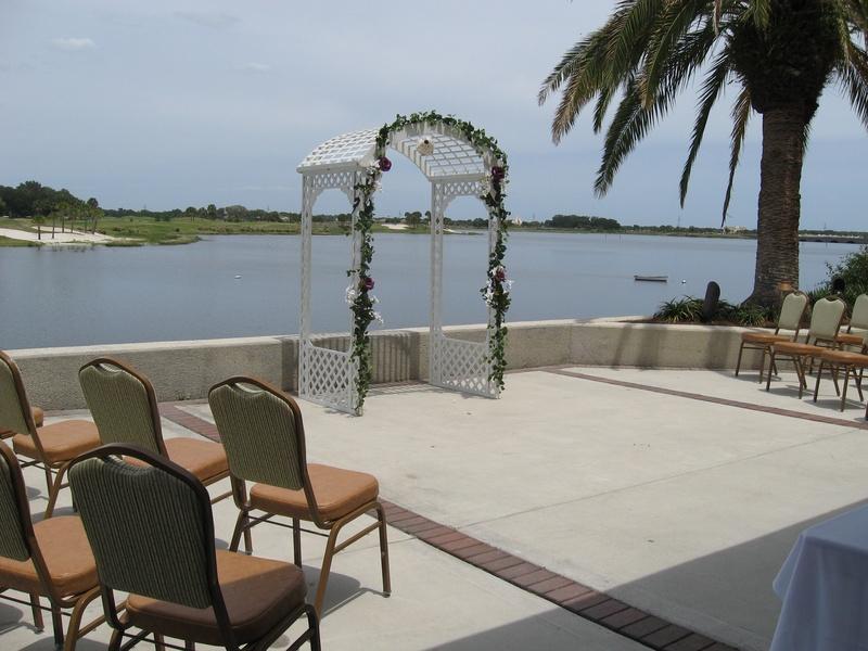 Wedding Site #9