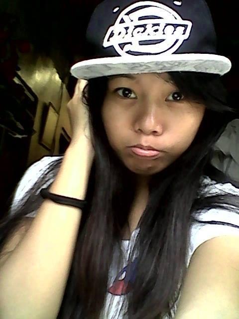 <3 my self