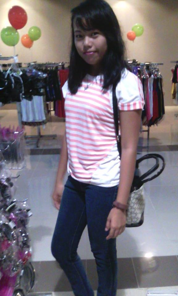 lovelyme <3