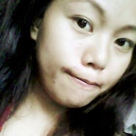 my kpop selca pic <3