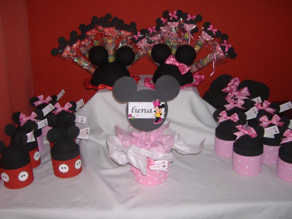 Decoracion de tortas infantiles ideas para decorar picture - Decorar fotos infantiles ...