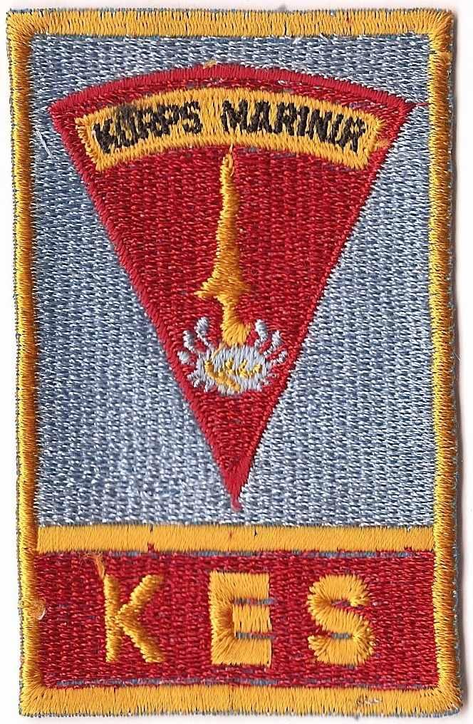 Marine Medical Battalion