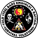 New SSJKD Logo