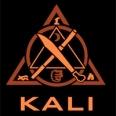 Wan Chuan Do Kali