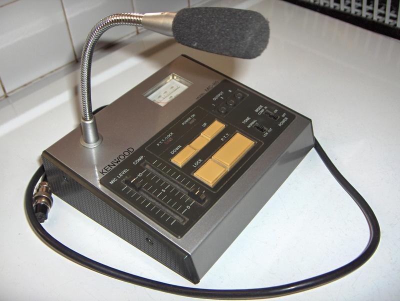 MC 85