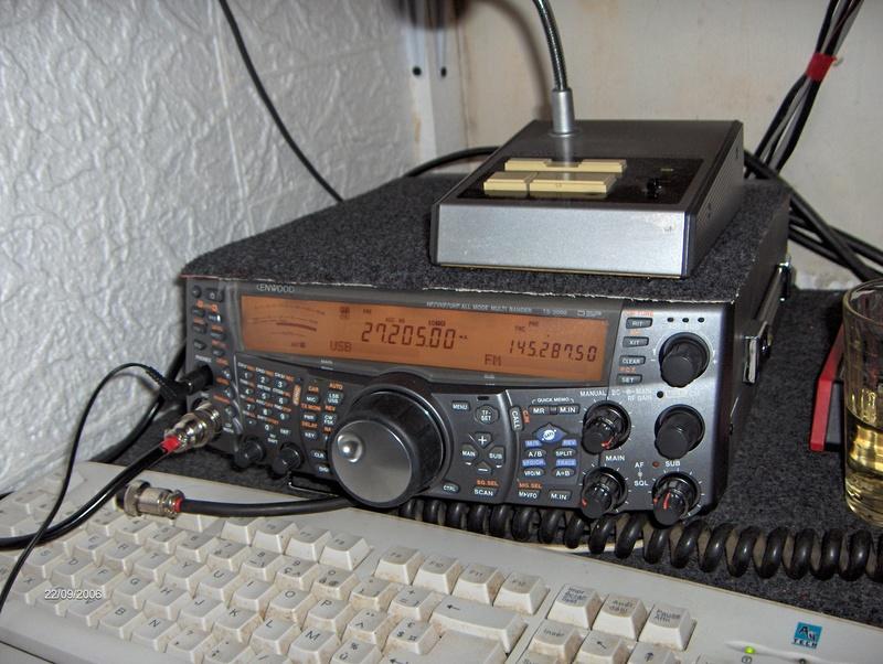 TS 2000