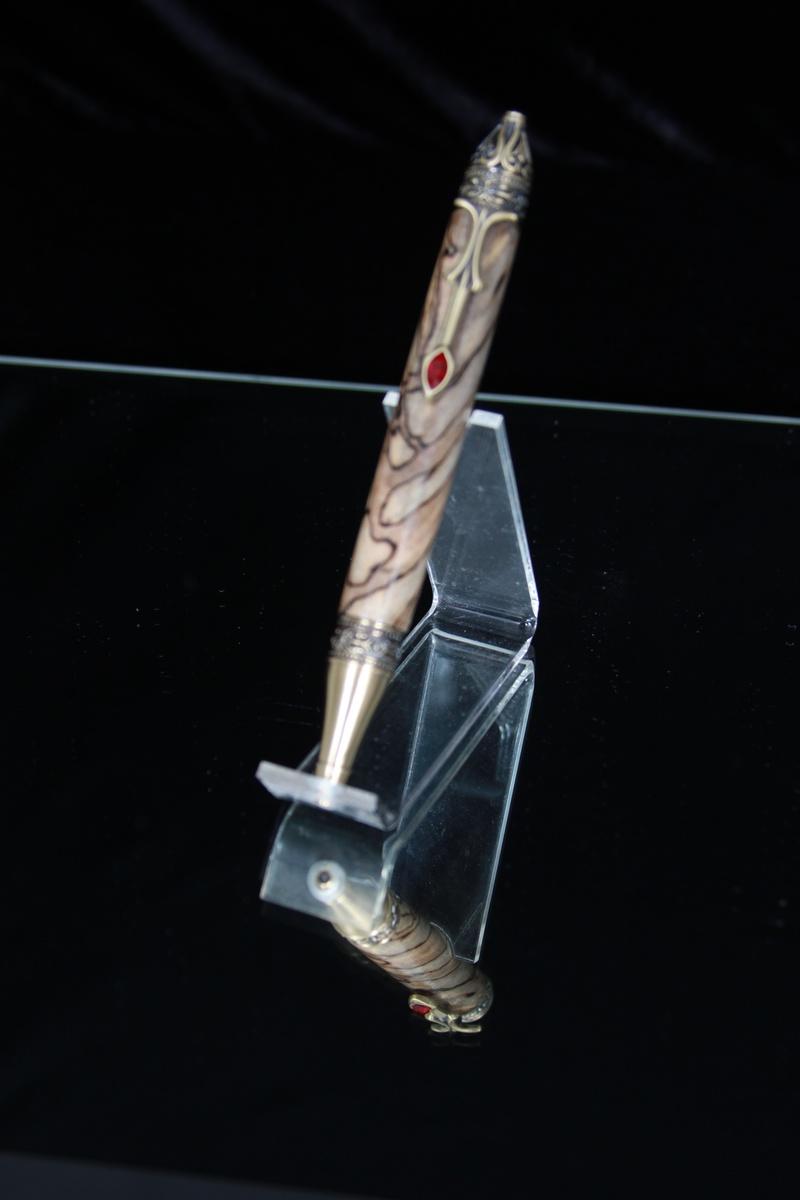 Gothic Penz