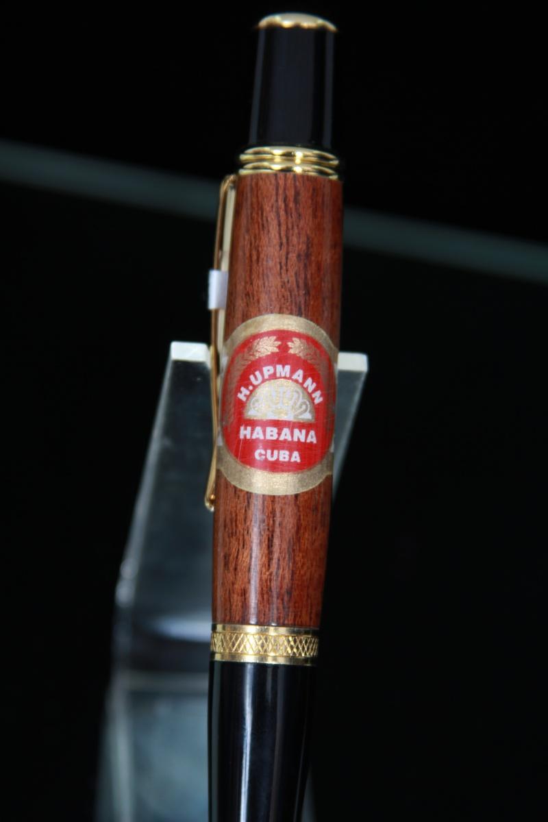 Cuban Cigar anyone?