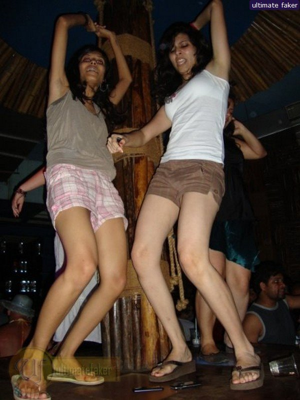 Hot Indian Girls From Sl Bestfriend - Elakiri Community-4647