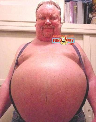 http://memberfiles.freewebs.com/17/99/55459917/photos/Random-stuff/ugly_fat_man_big_tummy_funny_pictur.jpg