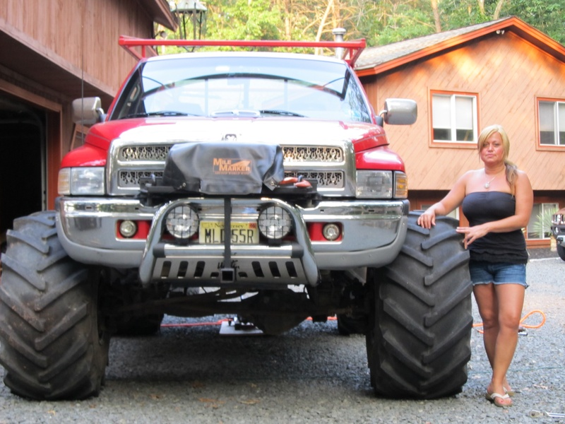 Getting 38 S Under 2nd Gen Pirate4x4 Com 4x4 And Off Road Forum