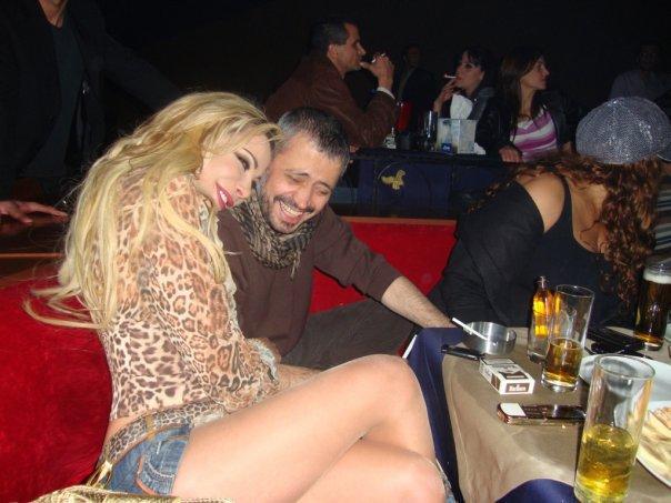 Hot Arab Girls- Sex Arab-Friendship -Big Body