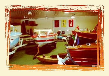 Show Room some model 60's