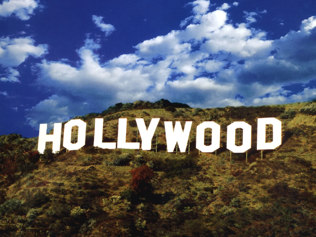 Welcome To Hollywood California : John Doe Case