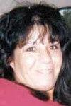 Missing : Angela Marie Fullmer [ White Female ]