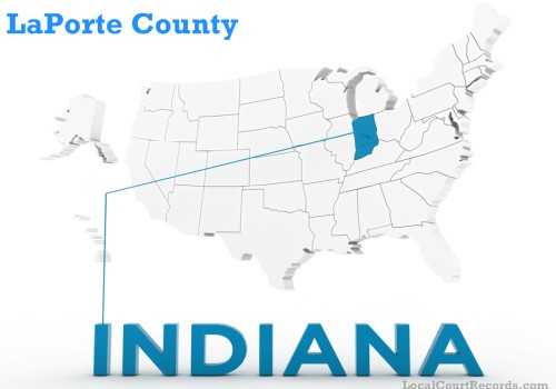 Welcome to laporte county indiana missing persons for What county is laporte indiana in