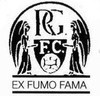 Glencairn club badge