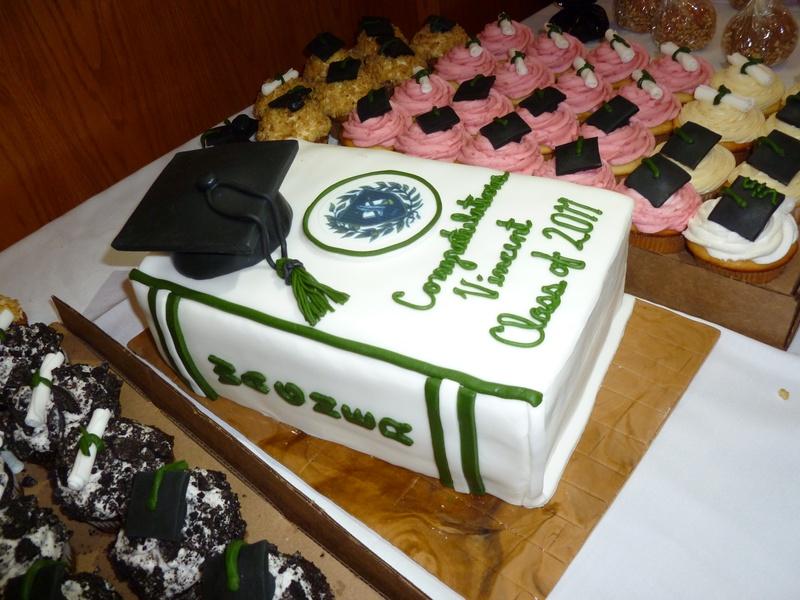 college graduation cakes. College Graduation cake $135