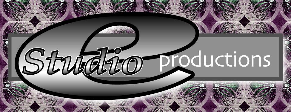Studio e productions Logo