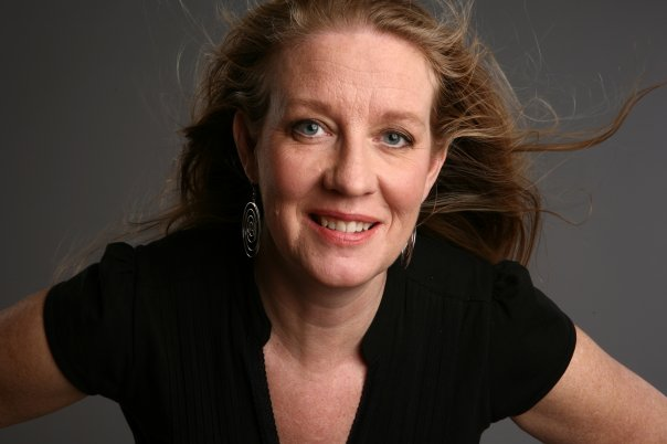 Lena Gavelin