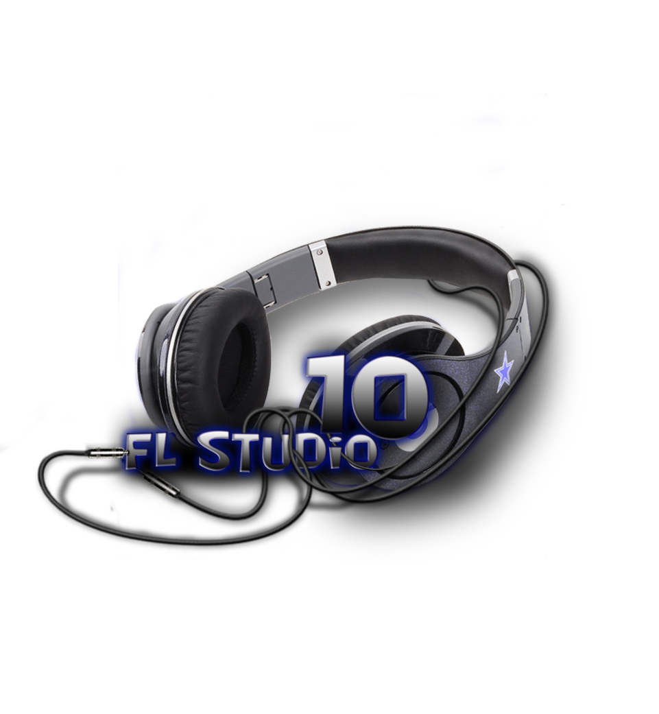 FL Studio Splash