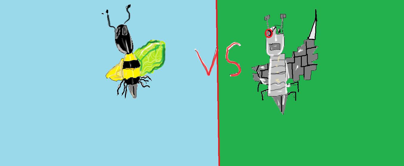 Buzztweet vs Metabuzz