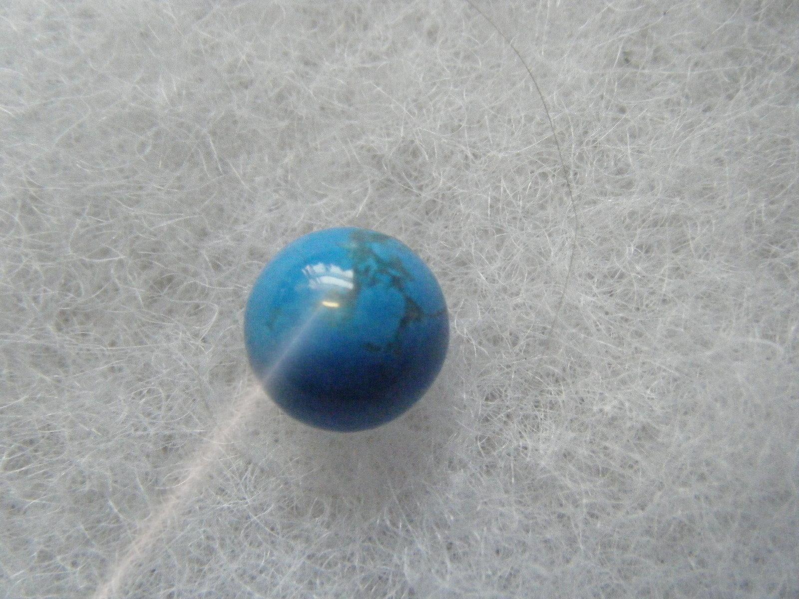 Deva's Sphere