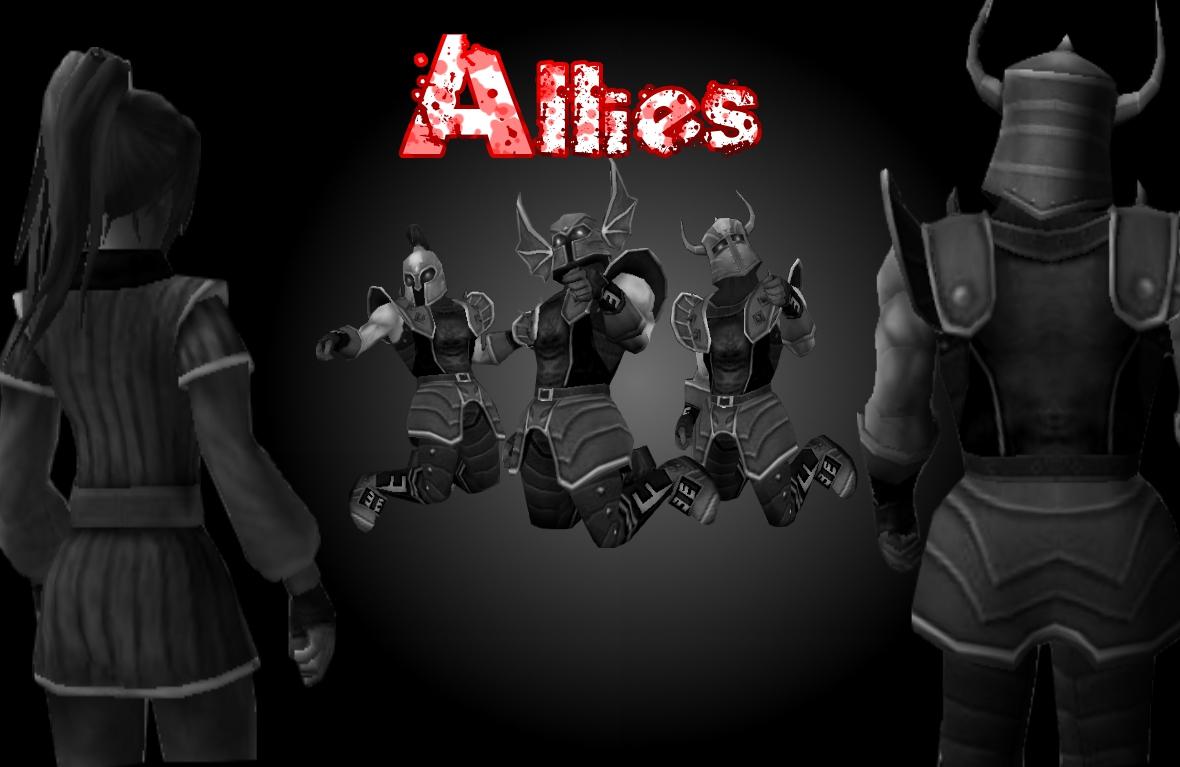 Allies AG