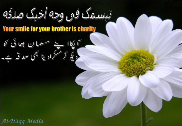 Islamic Quotes In English In Urdu About Love Bout Life Tumblr In