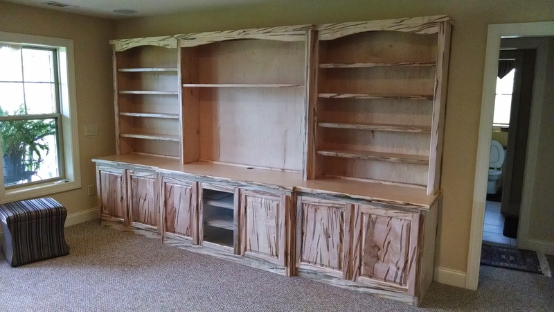 Custom Cabinets Blog
