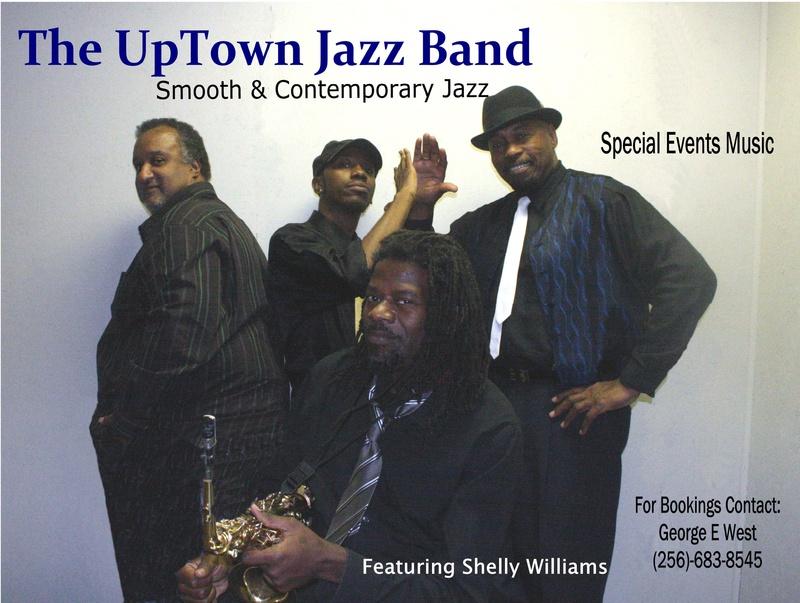 Cartoon Jazz Band Cartoon Jazz Band