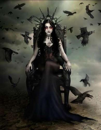 LadyRaven2