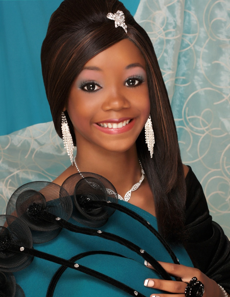 FOR PAGEANTS , PHOTO SHOOT , PARTYS , WEDDINGS, PROM