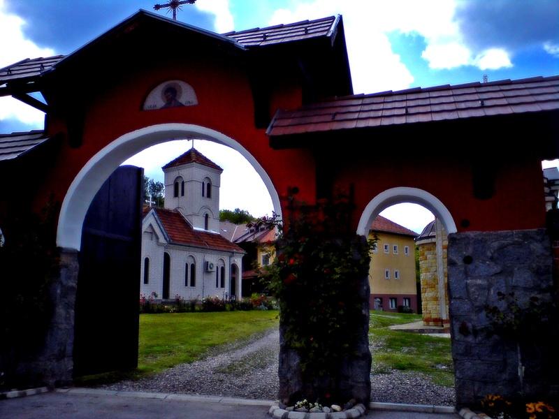 Manastiri Srbije DSC00002FX