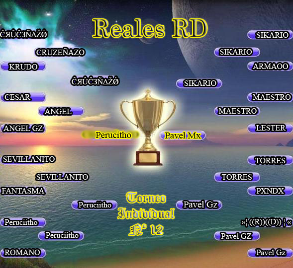 Phase Final - Final Torneo%2012-3-1-1