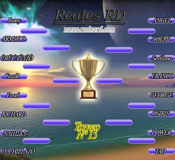 Phase Final - 1ra. Ronda - Nº 15 32_cup13-2