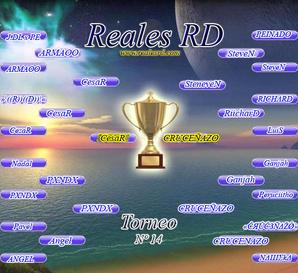 PHASE FINAL - FINAL Torneo%2014-5-2