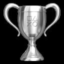 Torneo Stripool Nº 1 User_7752_silver01