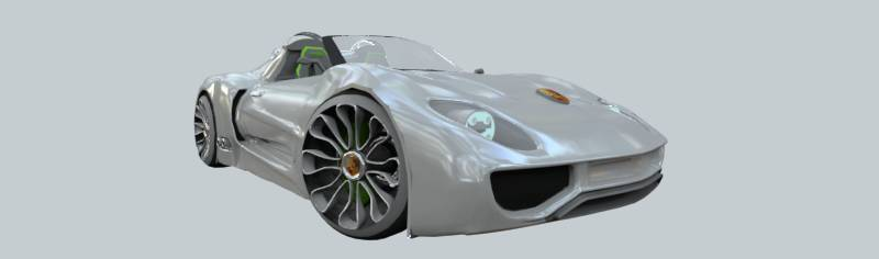 918 Front/Side