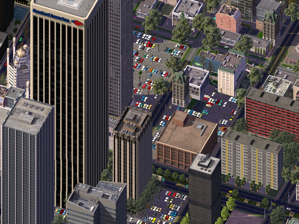 Downtown-1.png