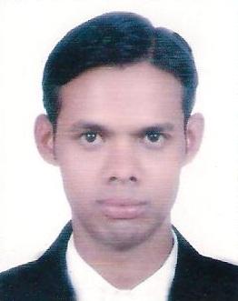 MOHAMMED AZGHAR JAMEEL
