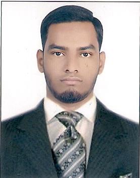 MOHAMMED ABDUL RAOOF