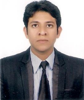 Mohd Rafi uddin