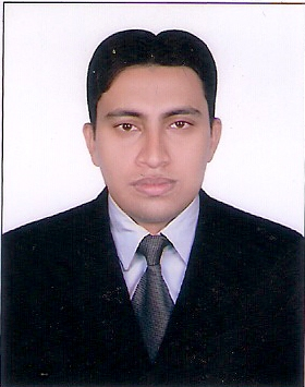MD. Muzammil ahmed tabrez
